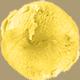 Eissorten Ananas