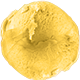 Eissorten Maracuja