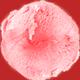 Eissorten Sahne Kirsch