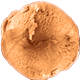 Eissorten Schokolade
