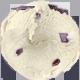 Eissorten Stracciatella