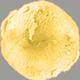 Eissorten Vanille