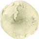 Eissorten Yoghurt