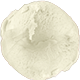 Eissorten Zitrone